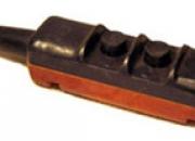 Посты кнопочные тельферные ПКТ