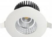 LED Светильники светодиодные для торгового освещения