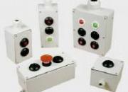 Посты управления кнопочные ПКУI5