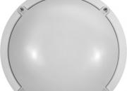 LED Светильники светодиодные для ЖКХ