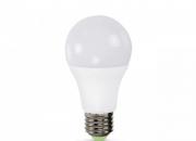 Светодиодные лампы купить